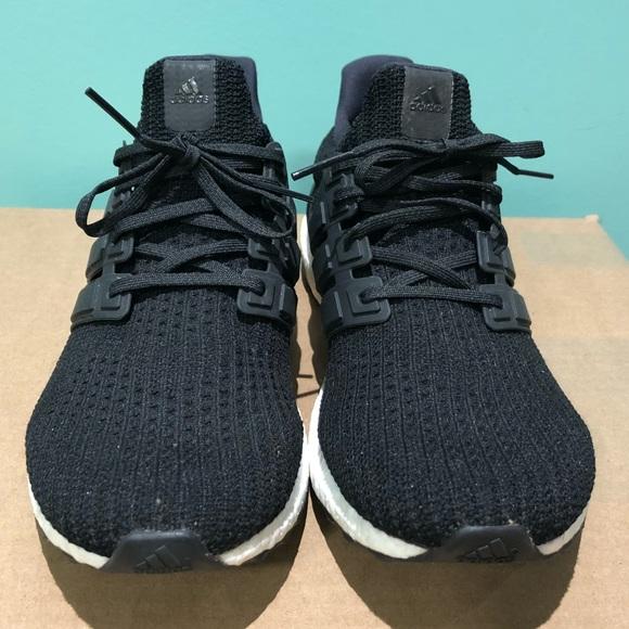adidas Shoes | Mens Adidas Ultra Boost